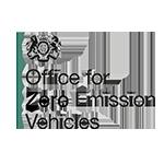 Zero-Emisions-Logo-1