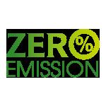 Zero-Emisions