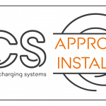 iCS Approved Installer_clipped_rev_1